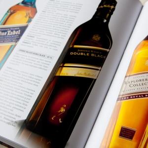 Nikkanen-Suuri-viskikirja-013