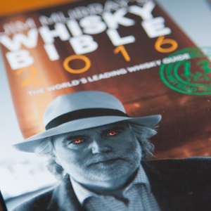 Murray-Whisky-Bible-2016-002