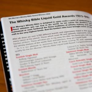 Murray-Whisky-Bible-2016-004