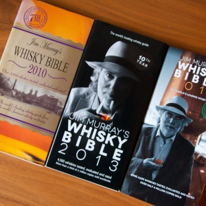 Murray-Whisky-Bible-2016-007