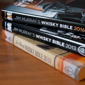 Murray-Whisky-Bible-2016-008