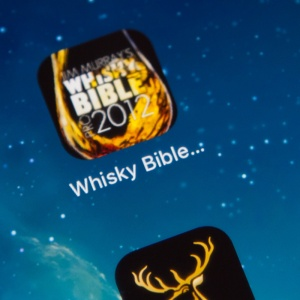 Murray-Whisky-Bible-2016-010