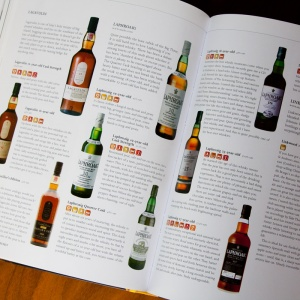 Roskrow-Worlds-Best-Whiskies-005