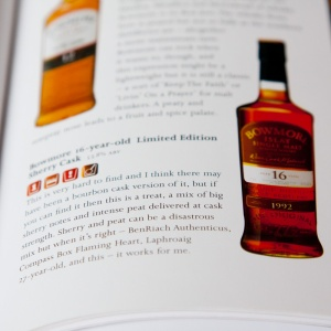 Roskrow-Worlds-Best-Whiskies-006