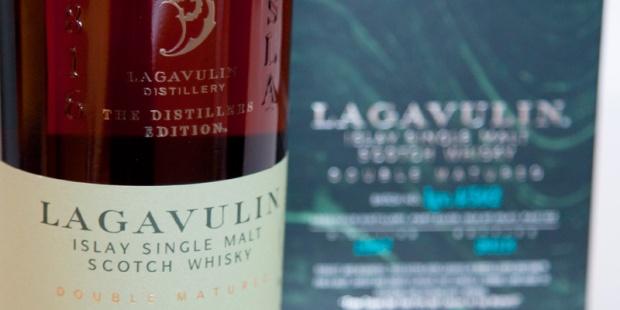 Lagavulin-1998-2014-Distillers-Edition
