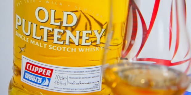 Old-Pulteney-Clipper-Round-The-World