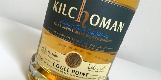 kilchoman-coull-point