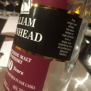 vys-cadenhead-speyside-tasting-004
