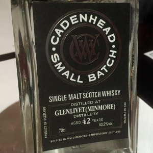 vys-cadenhead-speyside-tasting-007