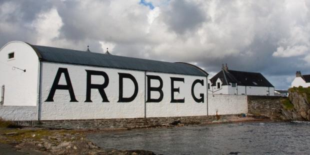 visit-ardbeg-2016-011