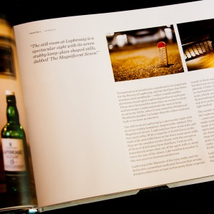 rintoul-borkowski-whisky-island-004