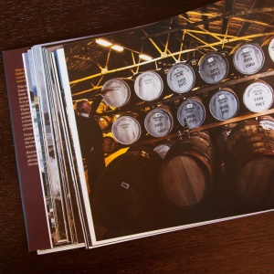 rintoul-borkowski-whisky-island-006