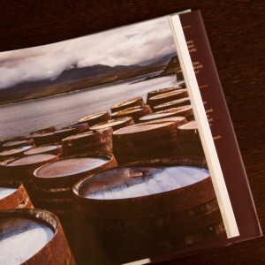 rintoul-borkowski-whisky-island-008