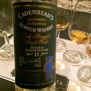 vys-cadenhead-islay-tasting-004