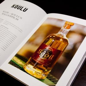nikkanen-honkanen-suomalainen-viski-ja-viskikulttuuri-005