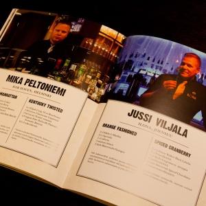 nikkanen-honkanen-suomalainen-viski-ja-viskikulttuuri-009