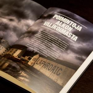 nikkanen-honkanen-suomalainen-viski-ja-viskikulttuuri-010