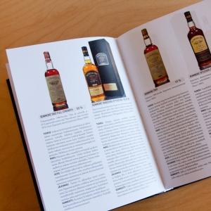 nikkanen-viski-005