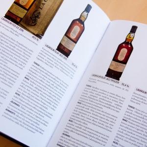 nikkanen-viski-008
