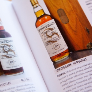 nikkanen-viski-010